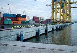 Груз-инфо, gruz-info, контейнерные перевозки