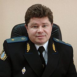 Судебные приставы ФССП - справочник адресов