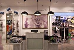 4fd2bf8946d Франчайзинговые магазины FiNN FLARE в 7 раз быстрее запускают акции ...