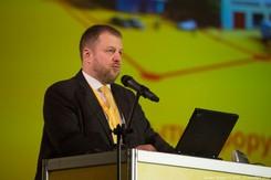 Интерес к ERP-решениям продолжает расти