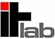 it lab 5 Copyright by lab5(c.