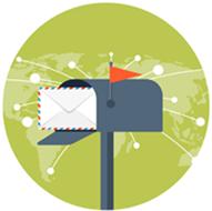Чек-лист эффективной работы с почтой