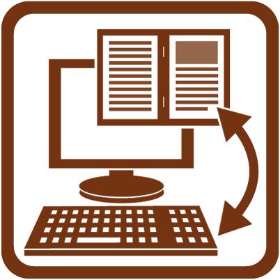 Версии программ «1С:Электронное обучение»