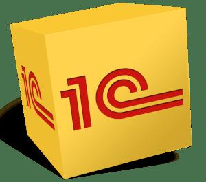 1С:Бухгалтерия 8 для Кыргызстана